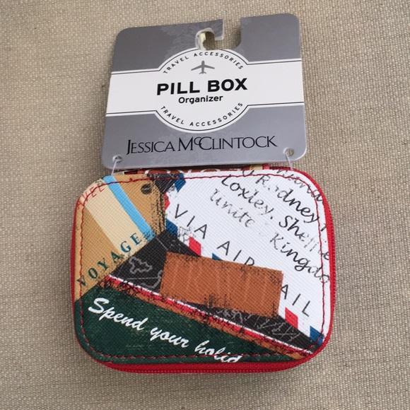 c0bc39671e Jessica McClintock Accessories